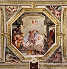 Titus Larcius Flavus | RM.