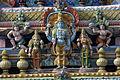 SriRangam-kopuram-suthaisirpam-4.jpg