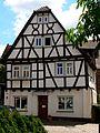 Städtel 12-14 (Erbach).jpg