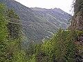 St-Riesachfälle-09.jpg