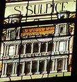 St-Sulpice de Paris542.JPG