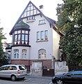 St.-Markus-Strasse 10 Speyer.jpg
