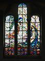 St.Otto-Bamberg-window-P2026768hdrPS.jpg