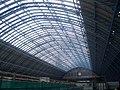 St.Pancras Trainshed2007.jpg