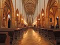 St. Blasius Regensburg Albertus-Magnus-Platz 1 D-3-62-000-24 01.jpg