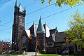 St. Catharines StThomas Anglican.jpg