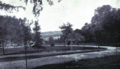 St. Clara Academy recreation grounds for the Academic Department.png
