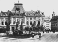 St. Gall office of Swiss Bank Corporation (UBS)c.1920.png