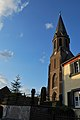 St. Laurentius, Bergheim-Büsdorf.jpg