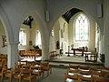 St. Mary's interior - geograph.org.uk - 870911.jpg