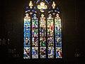 St. Matthew's Episcopal Church (Queens) 13.jpg