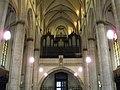 St. Othmar Wien Orgel.jpg
