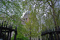 St. Paul's Cathedral0247.JPG