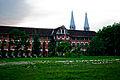 St. Paul High School, Yangon.jpg
