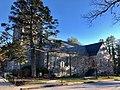 St. Phillip's Episcopal Church, Brevard, NC (31728087937).jpg