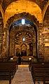 St. Thaddeus Monastery, 7th Century, a UNESCO WHS, Chaldoran, Iran.jpg