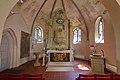 St. Thomas und Maria-Kirche in Hodenhagen IMG 9362.jpg