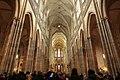 St. Vitus Cathedral - Prague.JPG