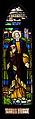 StAlbansFiveDock StainedGlass StBarnabas.jpg