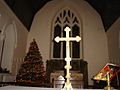 StJohntheEvangelistIzmircrucifix.jpg
