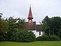 StOswaldBreiteII.jpg