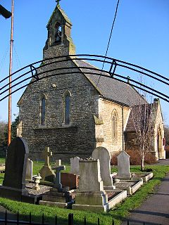 St Anne's Church, Ellerker.jpg