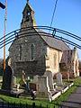 St Anne's Church, Ellerker.jpg