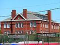 St Anthony de Padua School.JPG