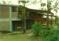 St Edward's early school classrooms.png