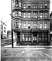 St Elmo Hotel, southeast corner of 3rd Ave and Cherry St, Seattle (CURTIS 1658).jpeg