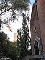 St Görans kyrka-012.jpg