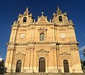 St Helen Parish Church Birkirkara Malta -1244497030.jpeg