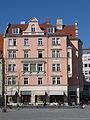 St Jakobsplatz München Haus.jpg