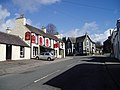 St John's Town of Dalry - geograph.org.uk - 152732.jpg