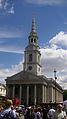 St Martin-in-the-Fields London.jpg