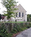 St Michael, Amberley, Sussex - geograph.org.uk - 1652787.jpg