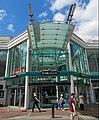 St Nicholas Centre, High Street, SUTTON, Surrey, Greater London - Flickr - tonymonblat.jpg