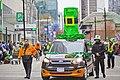 St Patrick's Day Parade 2016 (25136402203).jpg
