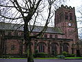 St Peter's Church, Newton-le-Willows.jpg