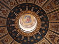St Peter Basilica Dome.jpg