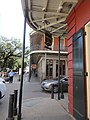 St Peter Street French Quarter Jan 2019 at Chartres Riverwards.jpg