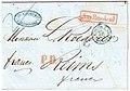 St Petersburg - Reims 1856 Dob0102307.jpg