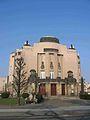 Staatstheater Cottbus 2007.jpg