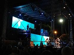 Stadio (gruppo musicale).jpg