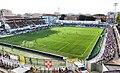 Stadio Piola (Vercelli), panoramica.jpg