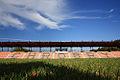 Stadion GOS.jpg