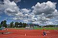 Stadion Rostock.jpg