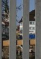 StadtStrasseDornbirn1.jpg