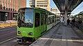 Stadtbahn Hannover 17 6126 Hauptbahnhof 1901211101.jpg