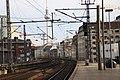 Stadtbahngleise Bahnhof Friedrichstraße.jpg